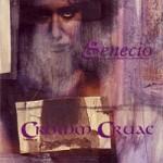 Cromm Cruac - Senecio