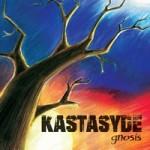 Kastasyde Gnosis Album Cover