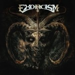 exorcism_worldinsincover