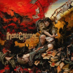 hateeternalinfernus
