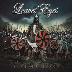 leaveseyes-kingofkings