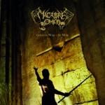 macabreomen-cover