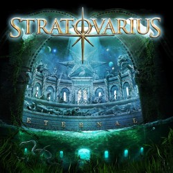 strato-eternal