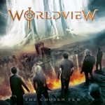 worldview_thechosenfewcover