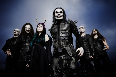 CradleOfFilth2015i-sized