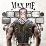 maxpie_oddmemoriescover
