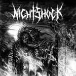nightshock_nightshockcover