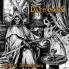 Daemoniac - Lord of Immolation