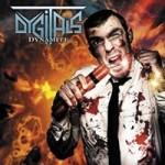 dygitals_dynamitecover