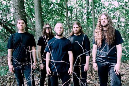 Rivers of Nihil – Death Metal Summer