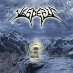 vesperia_theirontempestscover