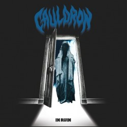 cauldron-inruin