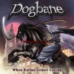dogbane when karma