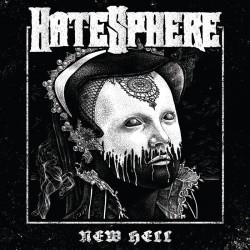 hatespherenewhell