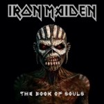 ironmaiden_thebookofsoulscover
