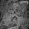 saviours_palaceofvisioncover