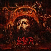 slayer_repentlesscover