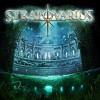 stratovarius_eternalcover