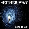 Either Way behind the light 1.1
