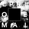 Loma Prieta – Self Portrait