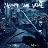 answerwithmetal_handlingthebladecover