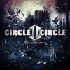 circleiicircle_reignofdarknesscover