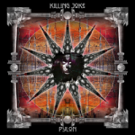 killingjoke-pylon