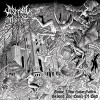 Visceral Throne - Those Who Have Fallen 5x5 300dpi