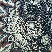 abigailwilliams-theaccuser