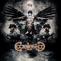 caelestia-beneathabyss