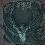 darkestera-ofgodsandorigins