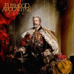 fleshgodapocalyse-kingartwork