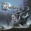 graveshadow-nocturnalresurrection
