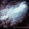 inmaliceswake_lightuponthewickedcover