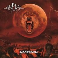 manegarm-album