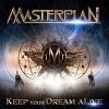 masterplan-keepyourdreamalive