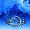 parius saturnine