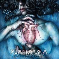 phantasma_thedeviantheartscover