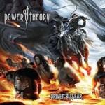 powertheory_drivenbyfearcover