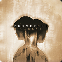 promethee-unrest