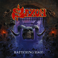 saxon-batteringram