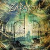 zafakon_releasecover