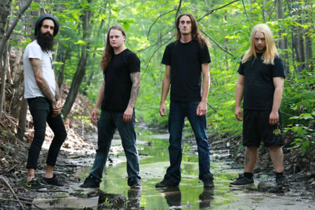 melodic death metal лучшие группы слушать