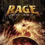 rage_mywaycover