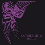 sacrilegium-angelus