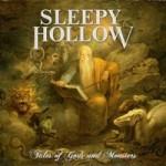sleepyhollow_talesofgodsandmonsterscover