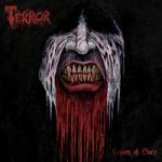 terror-legionofgore