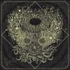 Entropia - Ufonaut cover