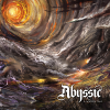 abyssic-awinterstale