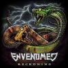 envenomed_reckoningcover